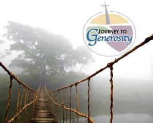 GS_Journey_2016 logo